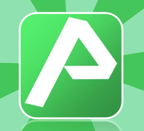 Picture of Library App Icon