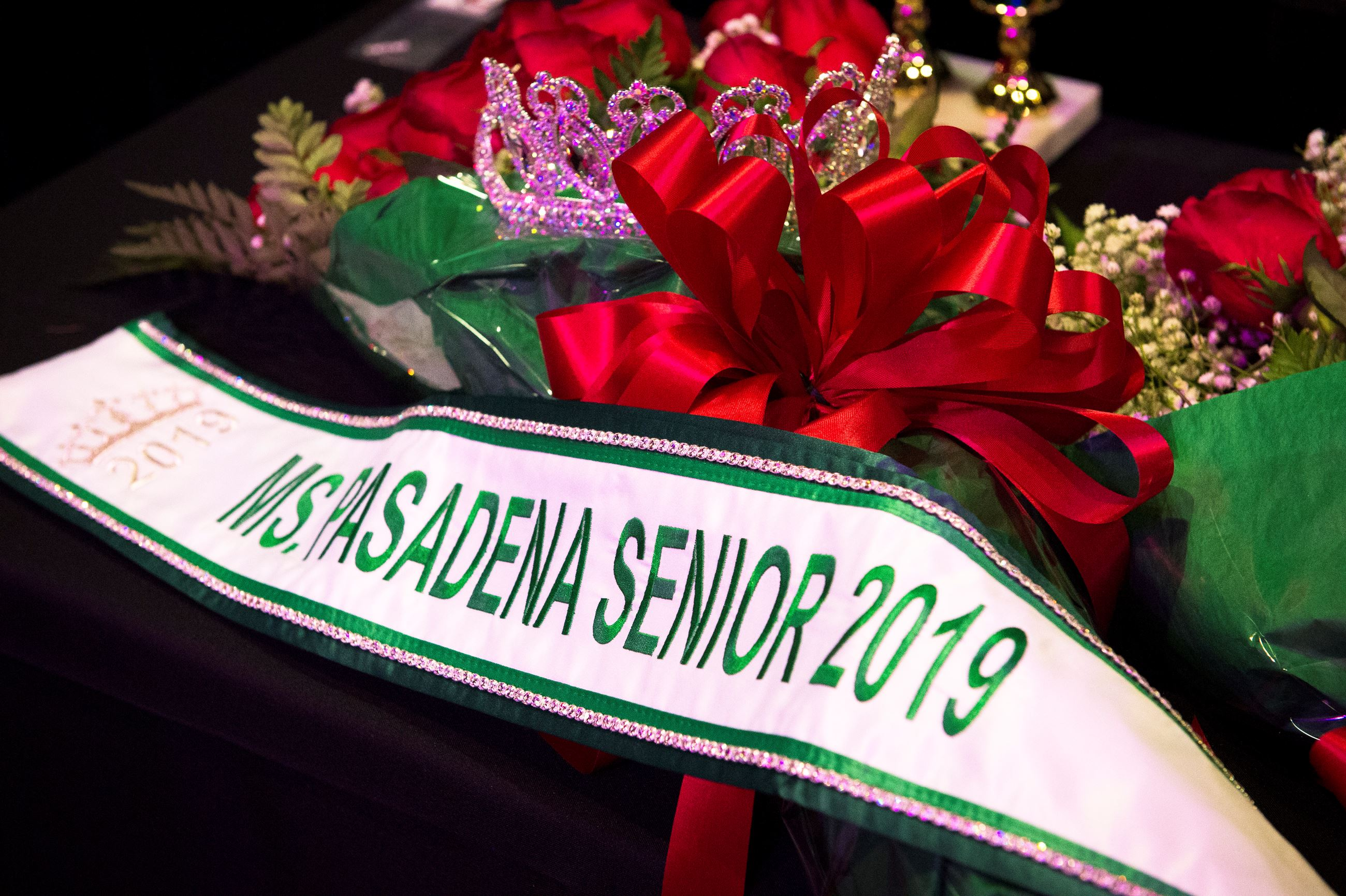Ms Pasadena Senior Pageant_2019_035