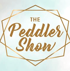 the peddler show