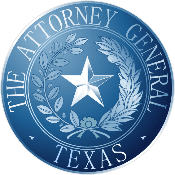 Seal_of_Texas_Attorney_General